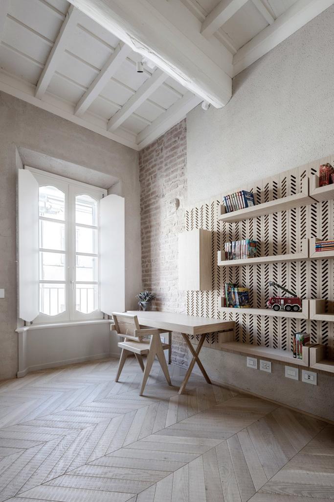 casa-rj-archiplan-studio-12-1360x2040.jpg