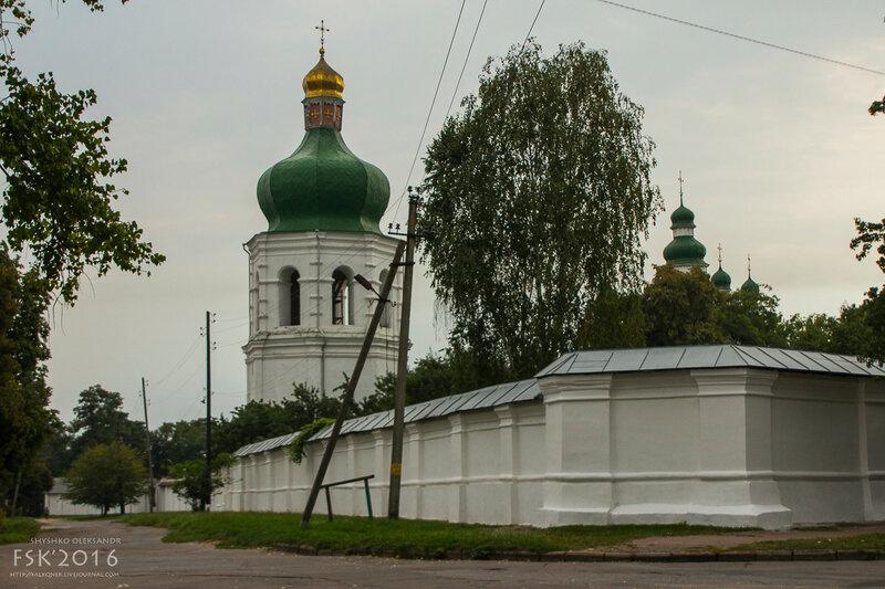 Chernihiv-40.jpg