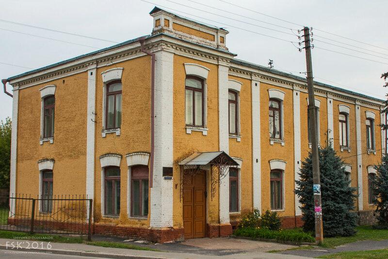 Chernihiv-43.jpg
