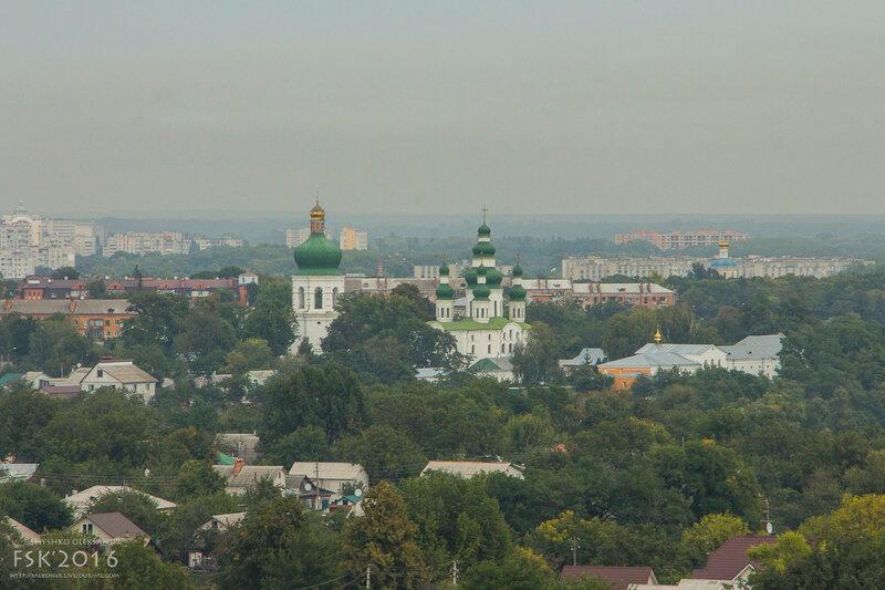 Chernihiv-60.jpg