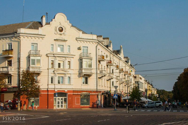 Chernihiv-69.jpg