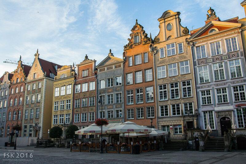 gdansk-291.jpg
