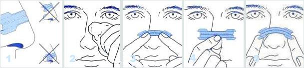 Метод Бутейко. Он основан на гармонизации функции дыхания, что позволяет добиться хорошего рез
