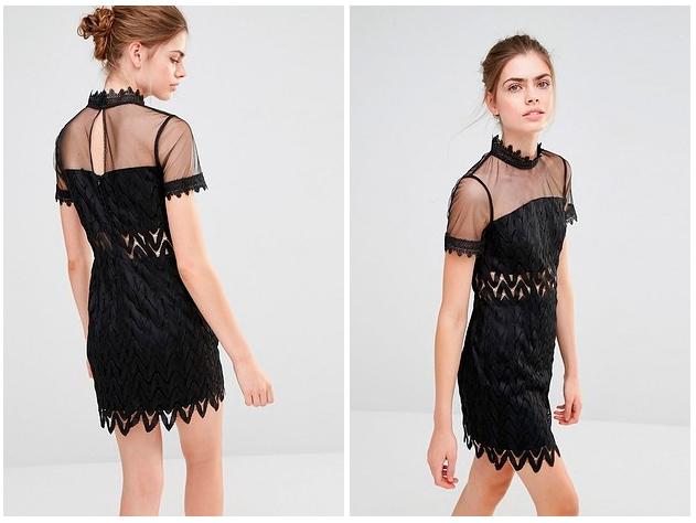 черные-платья-на-лето9.jpg