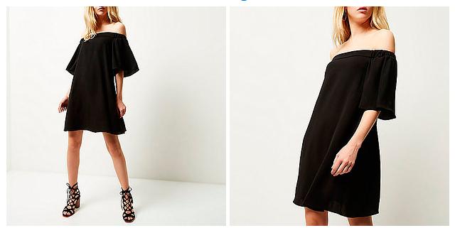 черные-платья-на-лето13.jpg