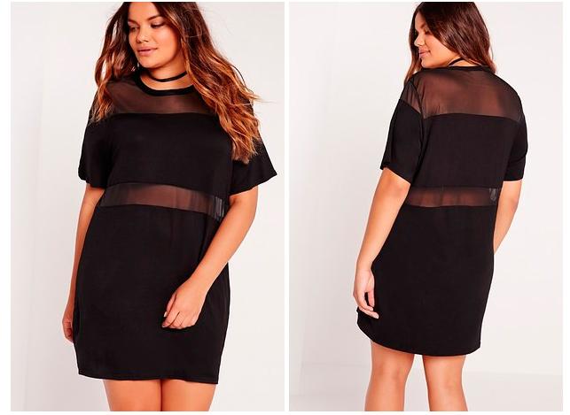 черные-платья-на-лето23.jpg