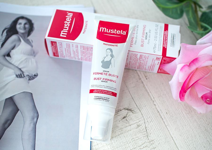 Mustela-materinity-материнити-увлажняющий-бальзам-для-тела-сыворотка-для-бюста-гель-для-легкости-ног-Отзыв.jpg6.jpg