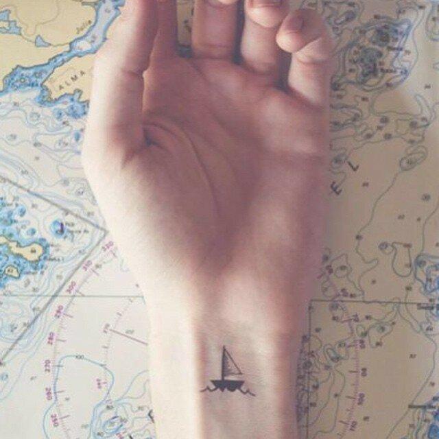 маленькие-татуировки-идеи-эскизы15.jpg