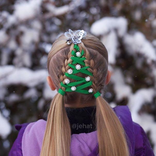 рождественска-новогодняя-прическа-фото11.jpg