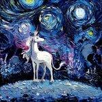 pop-culture-paintings-van-gogh-never-aja-kusic-29-58f5d7b955016__700.jpg
