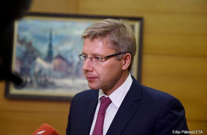 Нил Ушаков обжаловал штраф зарусский язык всоцсети