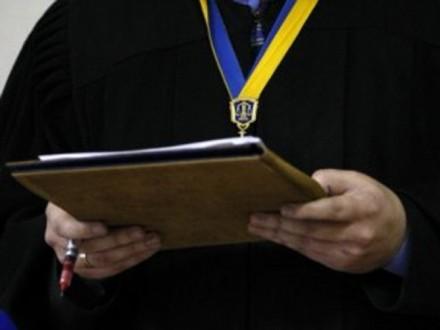 ВУкраинском государстве осудят 2-х офицеров запомощь вприсоединении Крыма к РФ