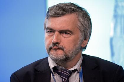 Клепач усомнился визменении налоговой системы до2018 года