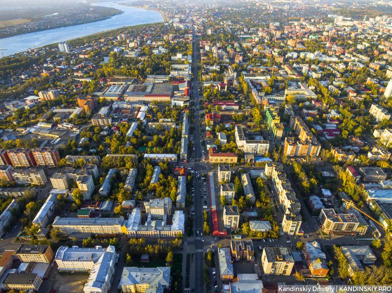 Квартиры вЧелябинске всамом начале года подорожали всреднем на10%