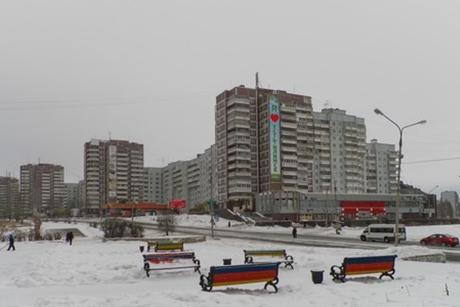 Жительницу Усть-Илимска осудят зараспространение информации оВИЧ-статусе приятельницы