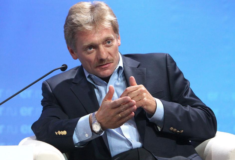 Roshen объявил обостановке завода вЛипецке имассовых сокращениях