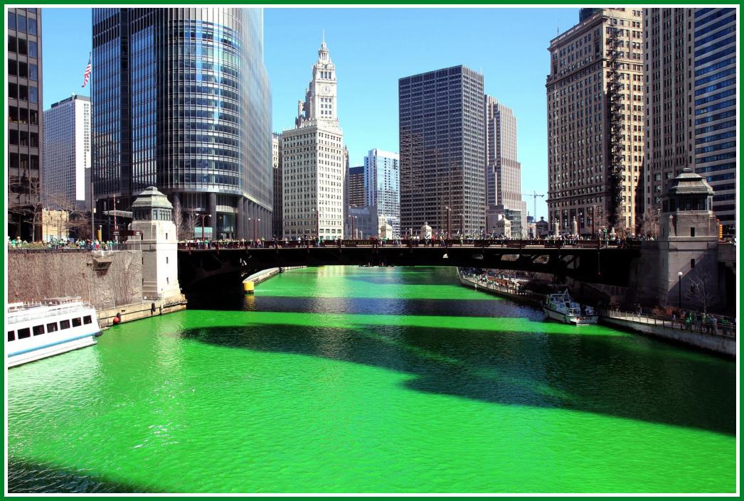 pgreen-river-chicago-1-1024x683.jpg