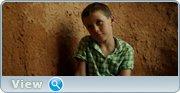 http//img-fotki.yandex.ru/get/47175/314652189.27/0_2e4b9c_f56f74be_orig.jpg