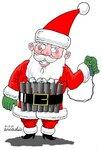 terror_on_christmas___arcadio_esquivel.jpeg