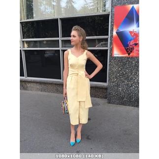 http://img-fotki.yandex.ru/get/47175/340462013.bd/0_34aee2_aaf8ea6d_orig.jpg