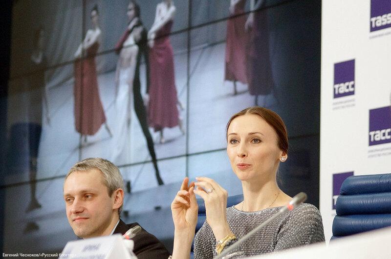 Весна. ТАСС. балерина Захарова. 09.03.17.18..jpg