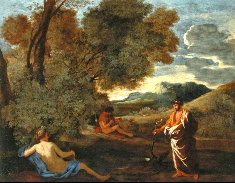 1 poussin  Landscape-with-Numa-Pompilius-and-the-Nymph-Egeria,-1624-27-large.jpg