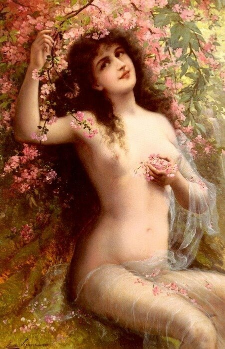 3-38541367_28383739_Vernon_Emile_Among_The_Blossoms.jpg