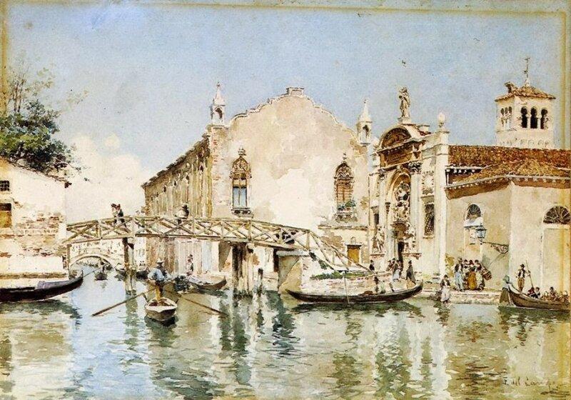 5 campo venetian canal   watrcolor.jpg