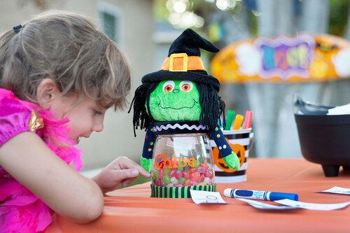 Развивающие игры дома для детей 7 лет