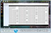 Windows 7 Максимальная + Office 2007-2010
