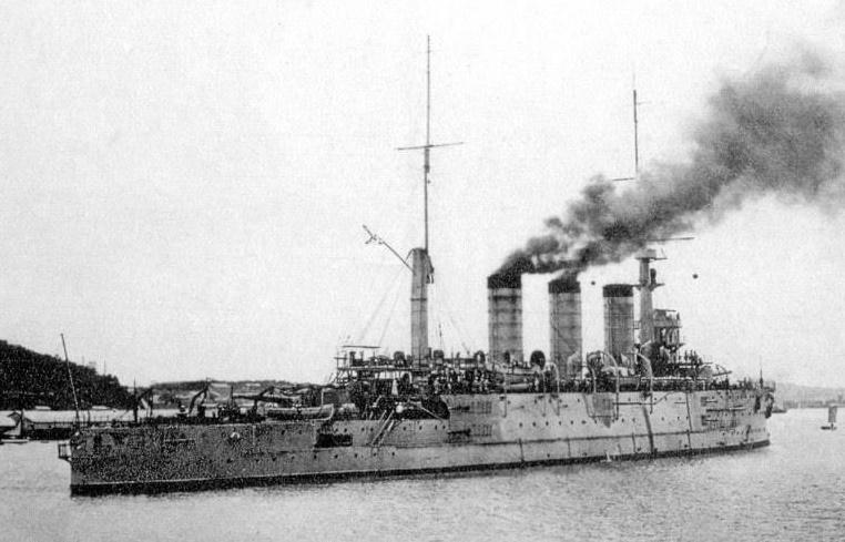 пересвет 1916.jpg