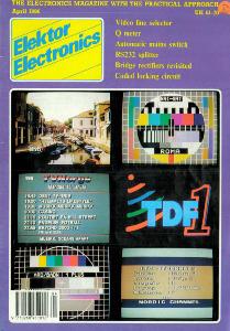 Magazine: Elektor Electronics 0_139b0e_beb27a1d_orig