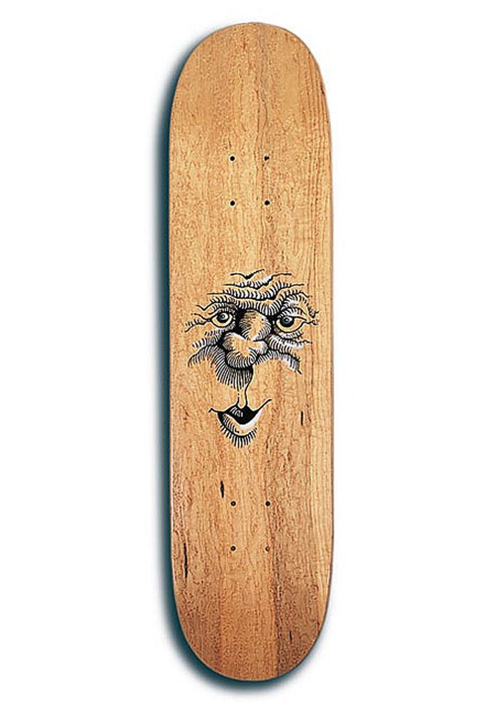 Skate Inspiration