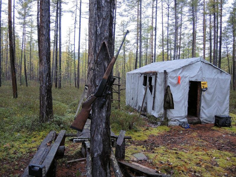 наша скромная палатка1.jpg