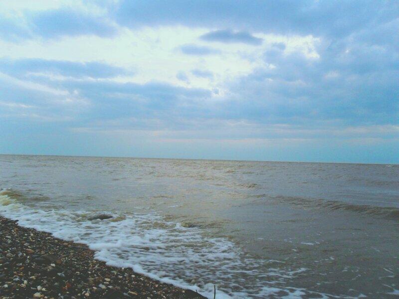 У моря, под небом летним ... SAM_0144.JPG