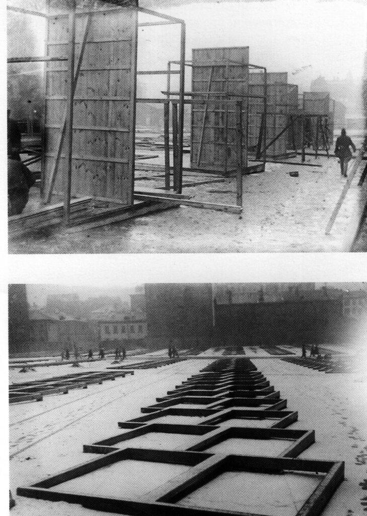 60045 Строительство Ново-Сухаревского рынка 1925.jpg