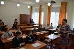 РМО учителей кубановедения 13.01.2017