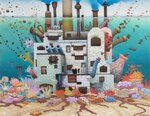 surrealistic-pictures-jacek-yerka-will-break-brain-sonder-ee-4.jpg