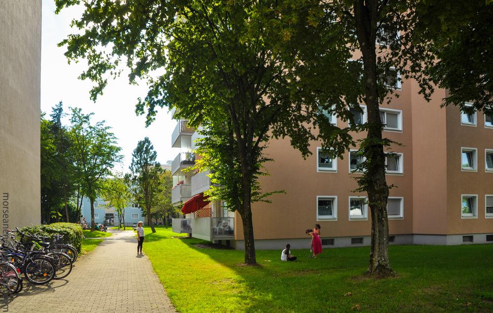 Sozialviertel-(5).jpg