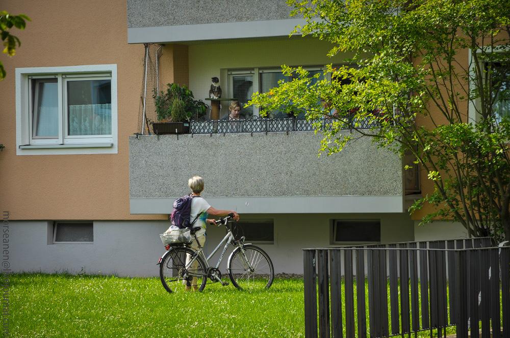 Sozialviertel-(7).jpg