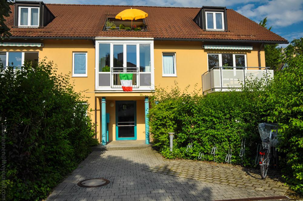 Sozialviertel-(14).jpg