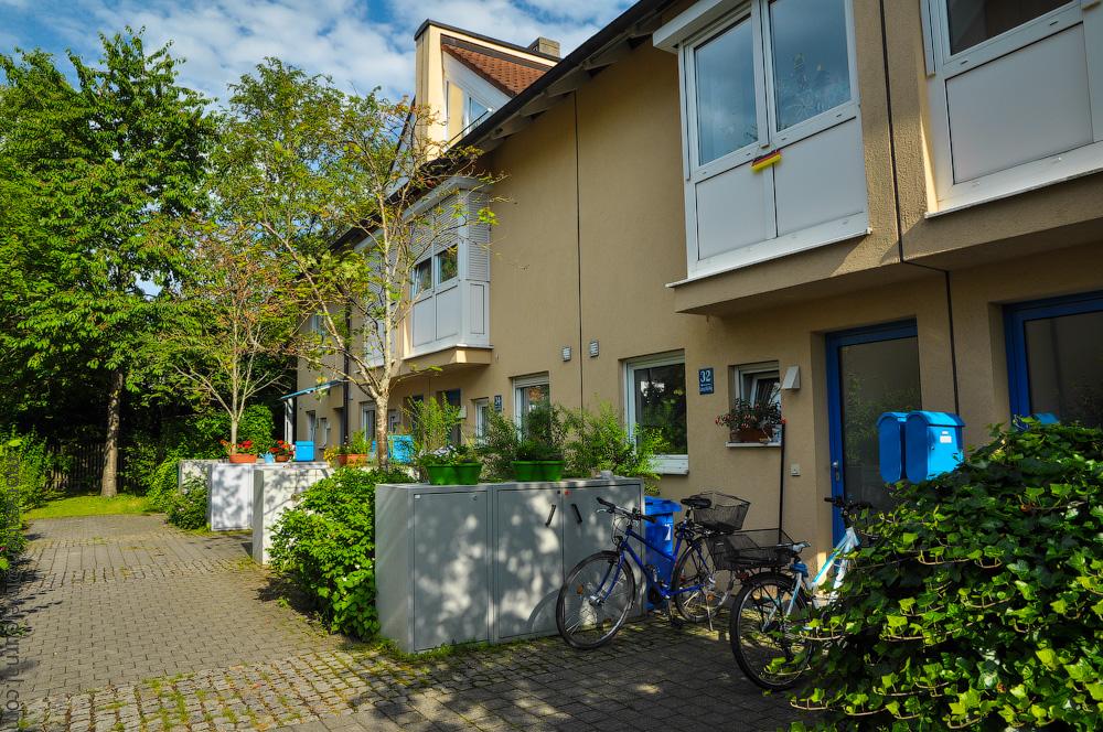 Sozialviertel-(15).jpg