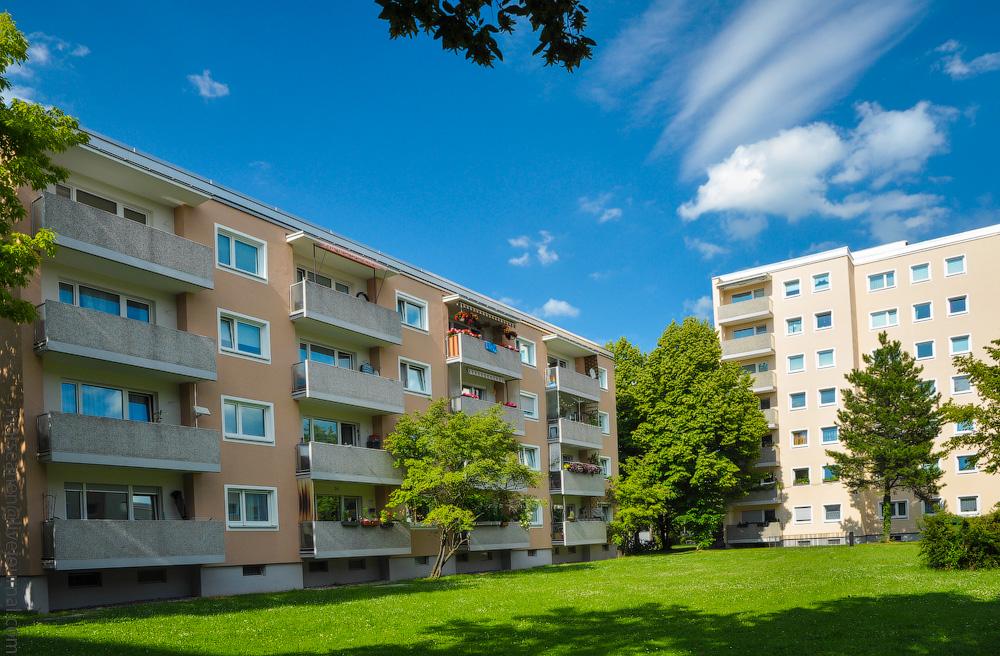 Sozialviertel-(31).jpg