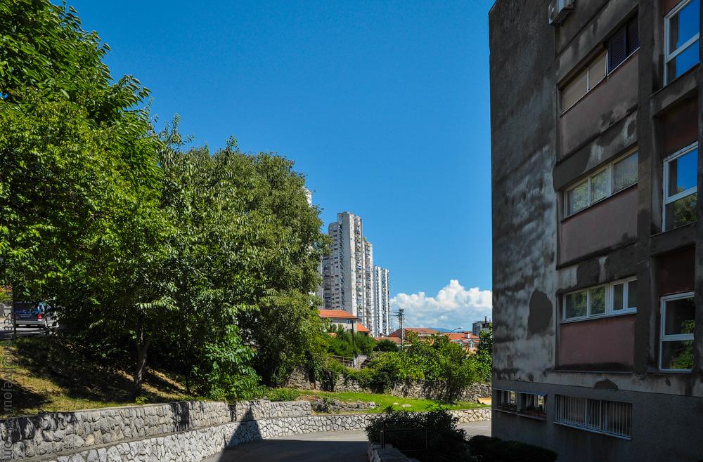 Rijeka-(17).jpg