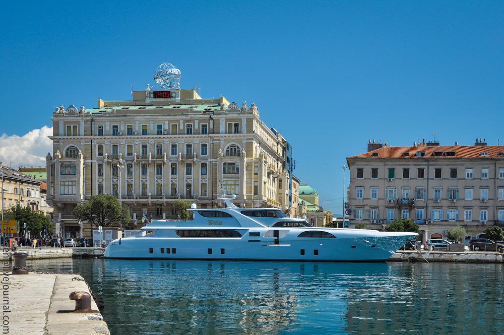 Rijeka-(43).jpg