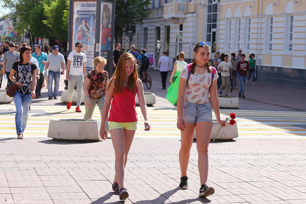 Русский пикап парней девушками на улице, Пикап порно онлайн, секс пикаперов на 24 видео 16 фотография