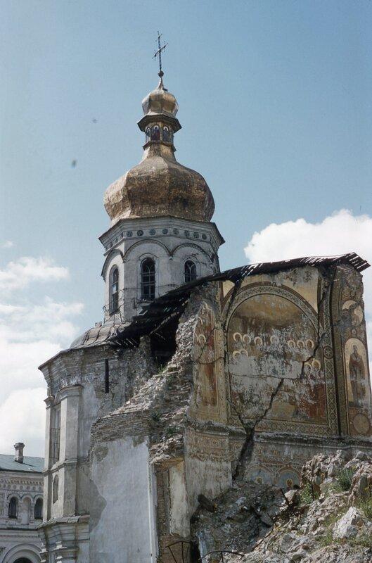 1958 Киев6.jpg