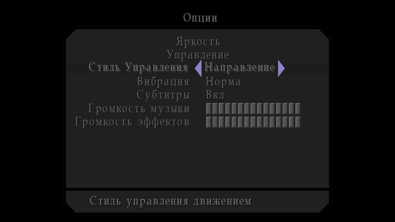 https://img-fotki.yandex.ru/get/47284/130290421.5/0_12793f_cb7542a1_orig.png