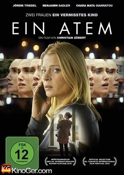 Ein Atem (2015)