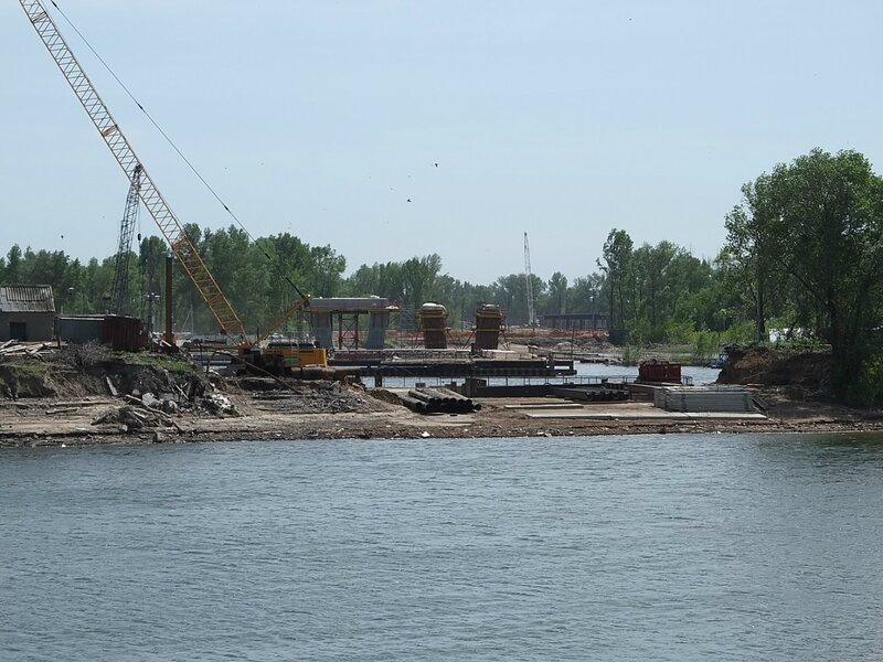 Фрунзенский мост, люки 260.JPG